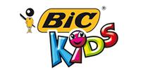 Biic Kids